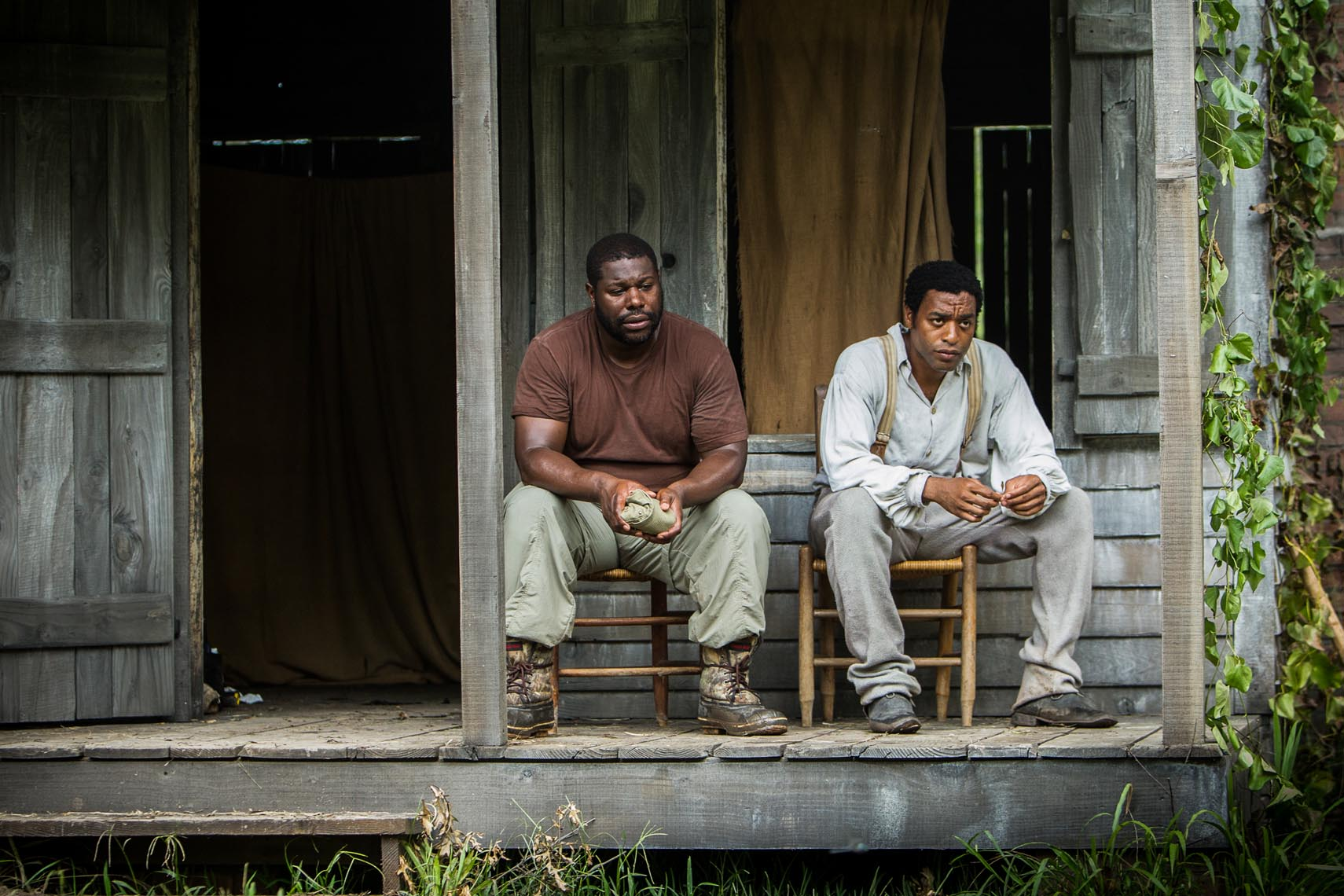 12-years-a-slave-chiwetel-ejiofor-steve-mcqueen-DUP.jpg