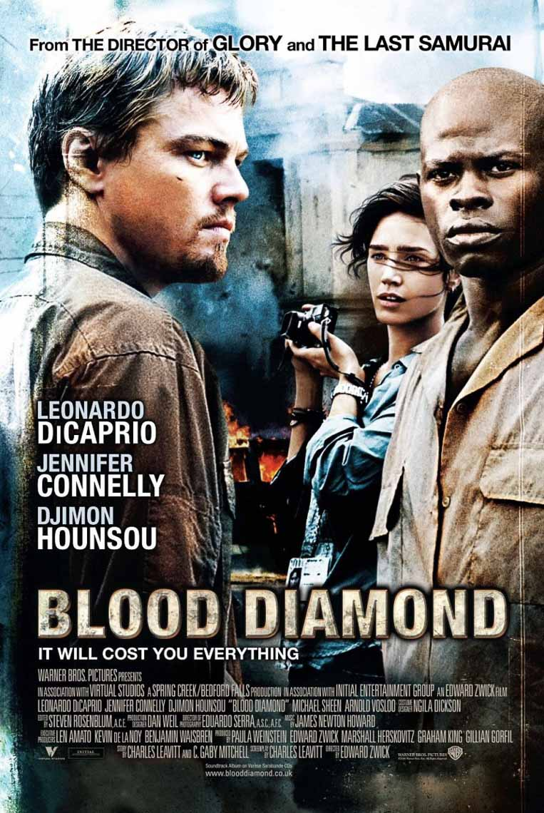 Blood-Diamond-movie-poster.jpg