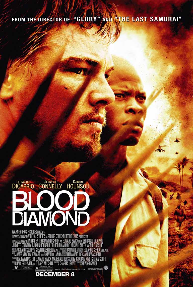 blood diamond poster-DUP.jpg