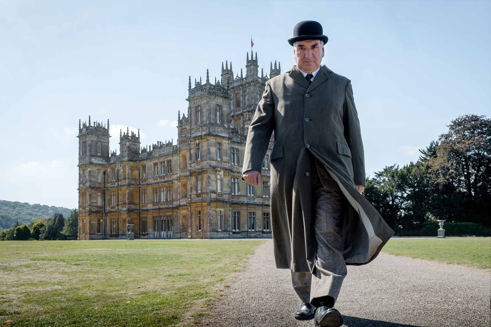downton-abbey_SXogW5