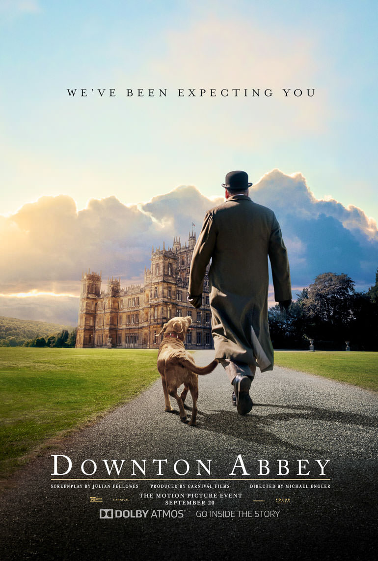 downton-abbey_p1epb4fw