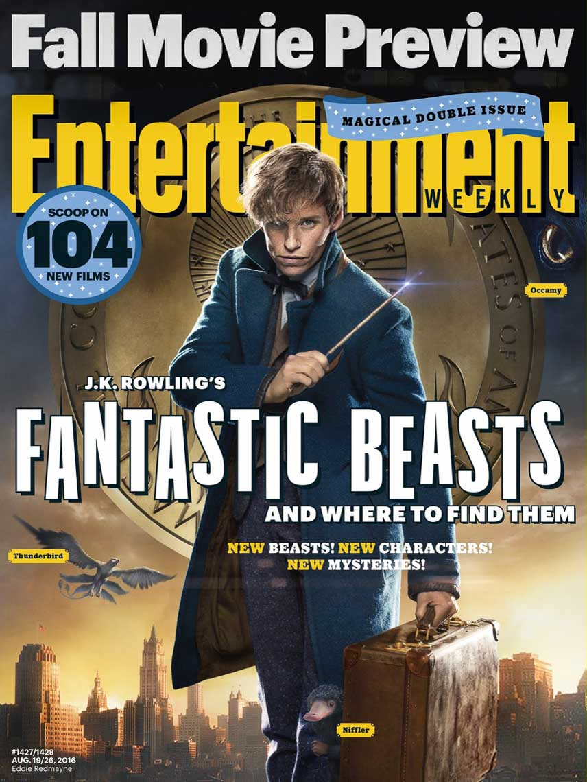 eddie-redmayne-fantastic-beasts-ew-cover
