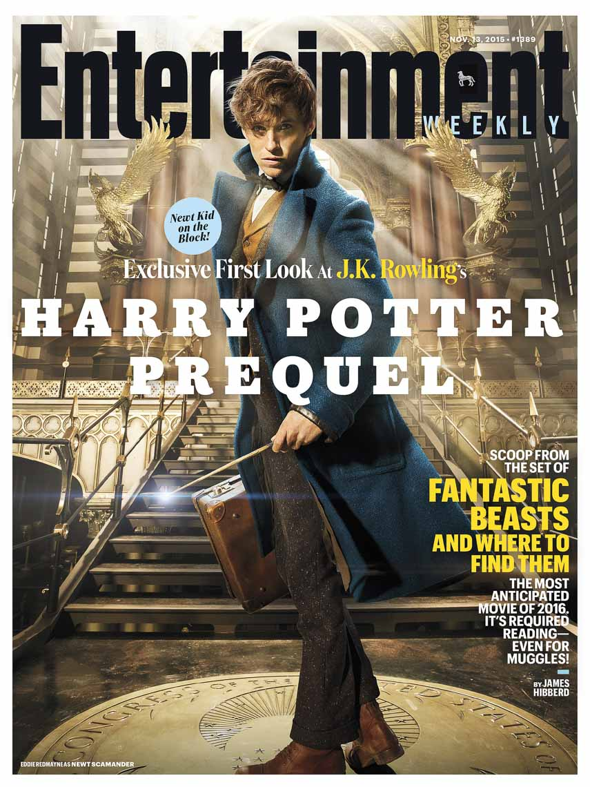 fantastic_beasts_Ewcover