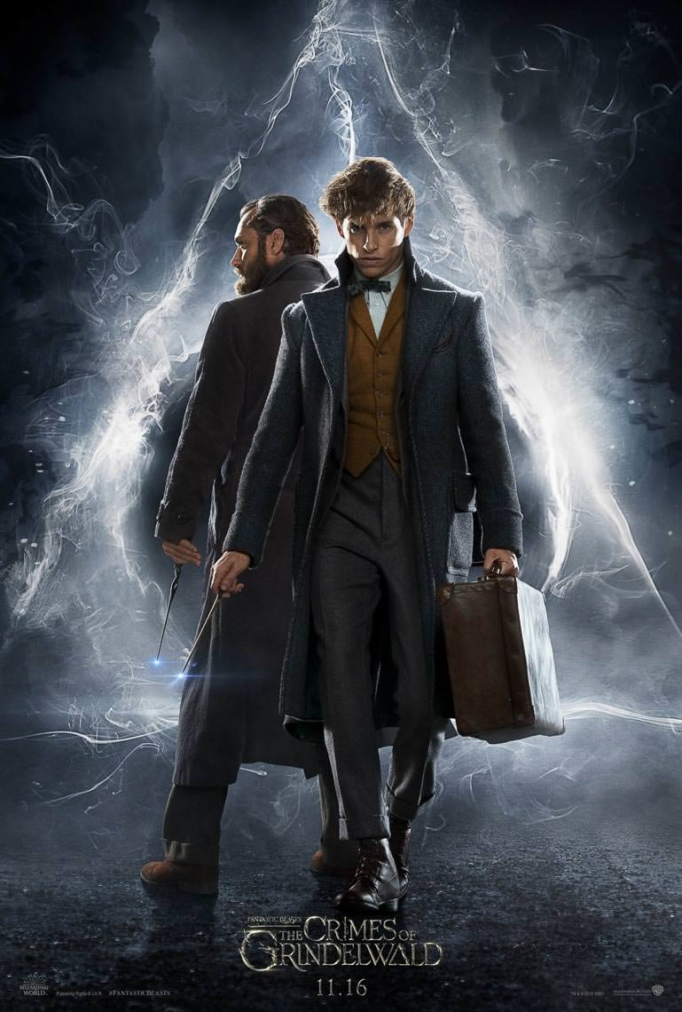 fantastic_beasts_the_crimes_of_grindelwald