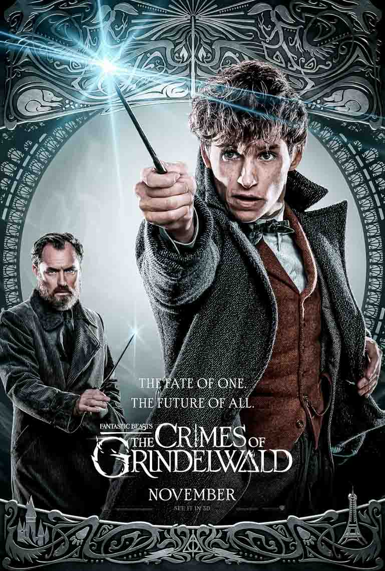 fantastic_beasts_the_crimes_of_grindelwald_ver15_xxlg