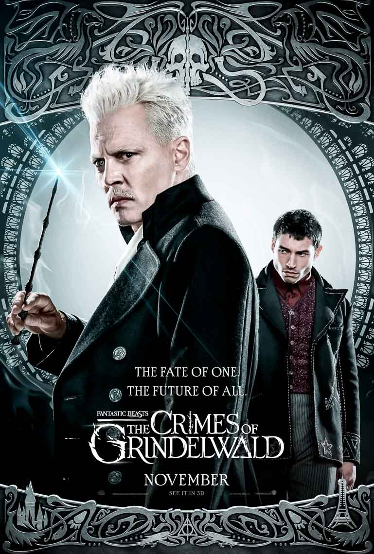 fantastic_beasts_the_crimes_of_grindelwald_ver18_xxlg