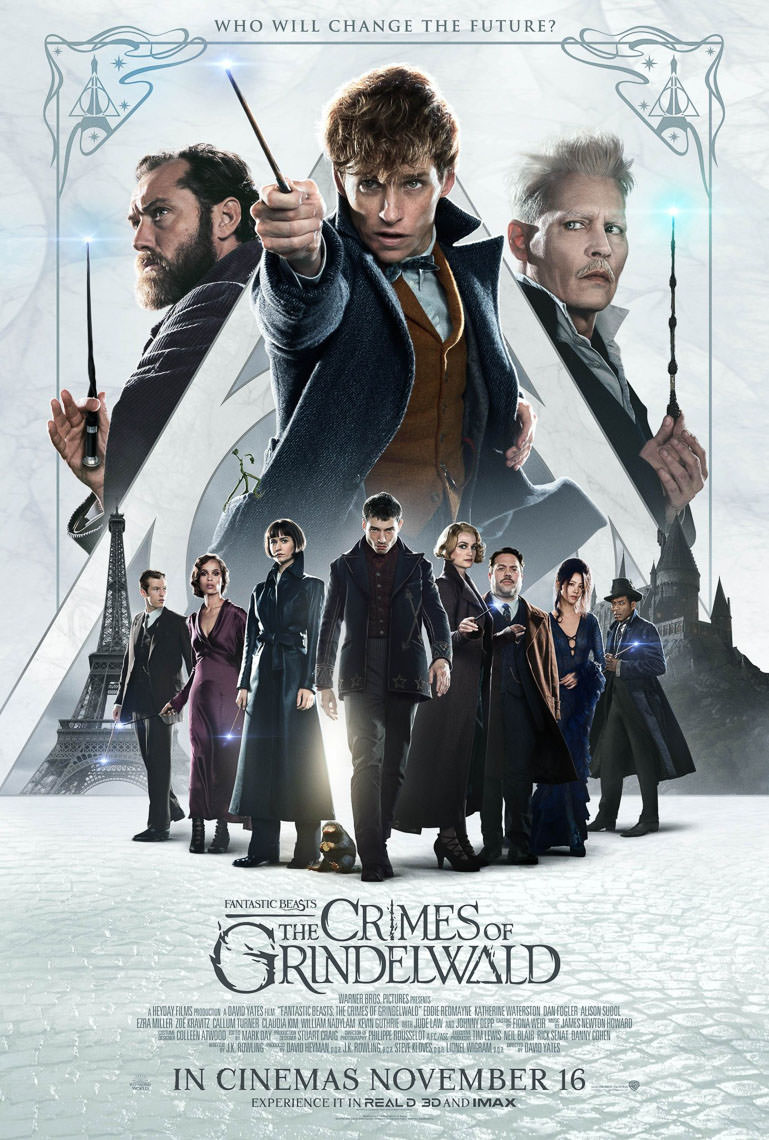 fantastic_beasts_the_crimes_of_grindelwald_ver29_xxlg