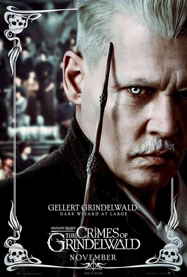 fantastic_beasts_the_crimes_of_grindelwald_ver6_xxlg