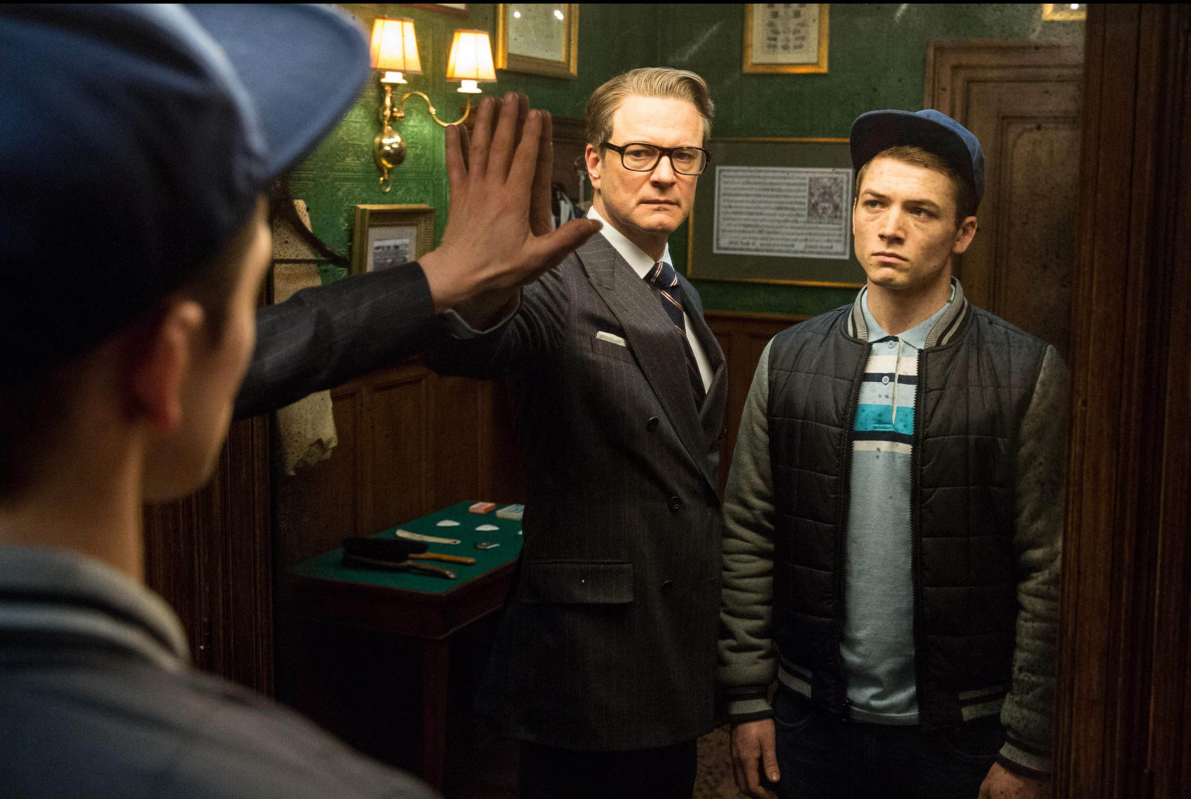 kingsman-the-secret-service_KWhIHs