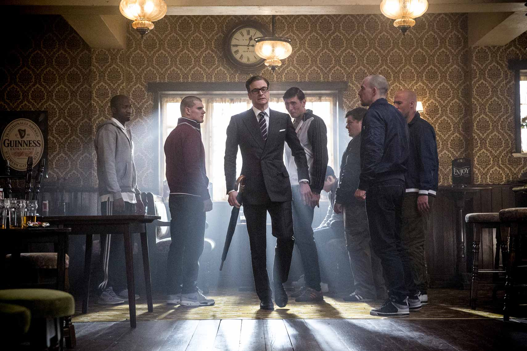 kingsman-the-secret-service_ab2f2e