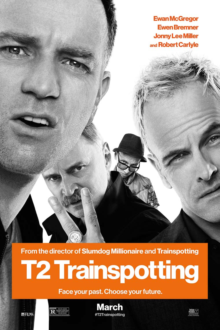 t_two_trainspotting_ver6_xxlg