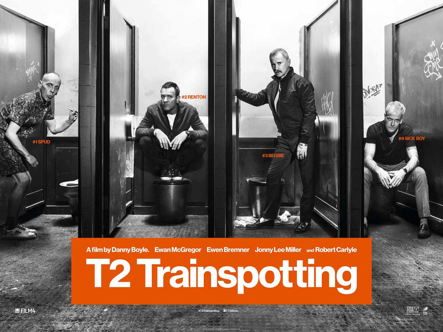 t_two_trainspotting_xxlg