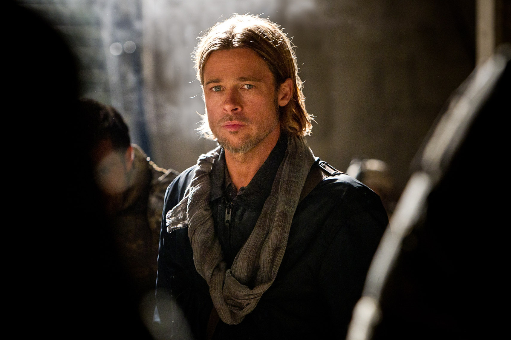 world-war-z-brad-pitt-2.jpg