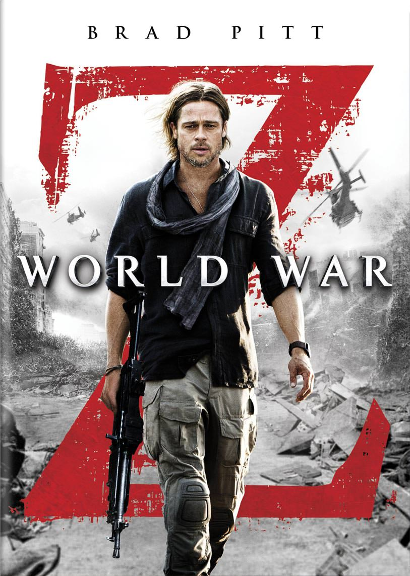 world-war-z_e8faba1f